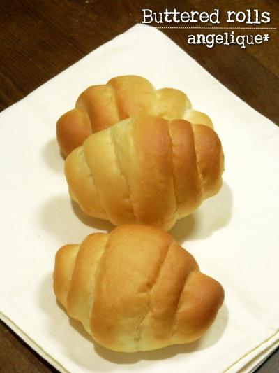 20111108 butterd rolls