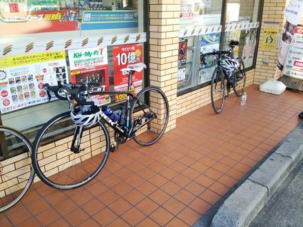 20131123_shuugou1.jpg