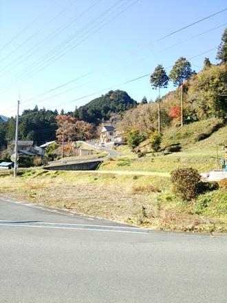 20131130_konjo.jpg