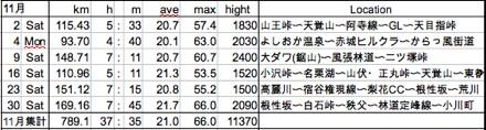 201311_soko.jpg