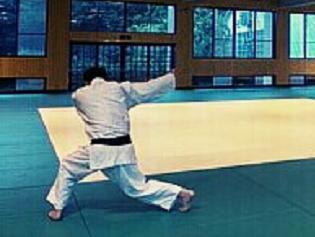 formck@judo01c.jpg