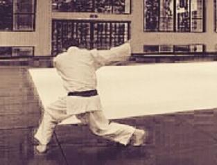 formck@judo01r.jpg