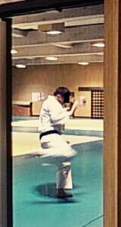 formck@karate01c.jpg