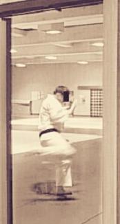 formck@karate01r.jpg