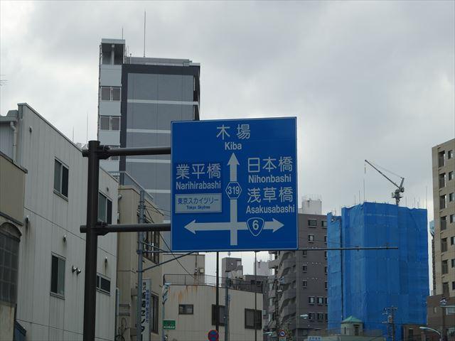 362_R.jpg