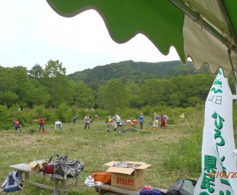 ひろしま『山の日』県民の集い 012-001