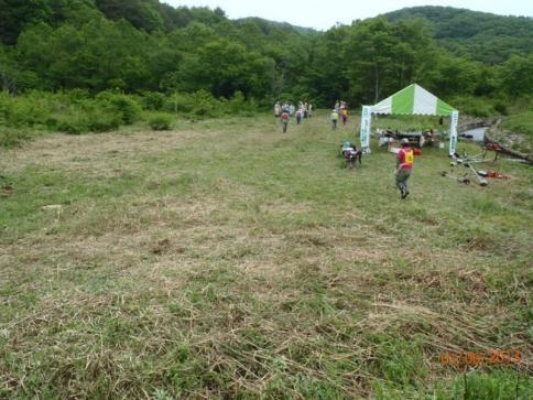 ひろしま『山の日』県民の集い 029-001