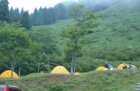 氷ノ山~扇ケ山 023-001