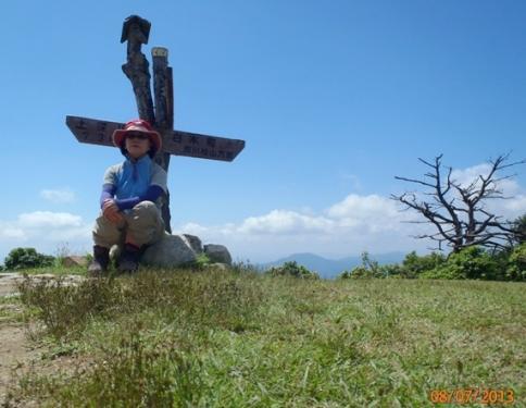 白木山 002-001