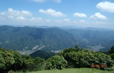 白木山 004-001