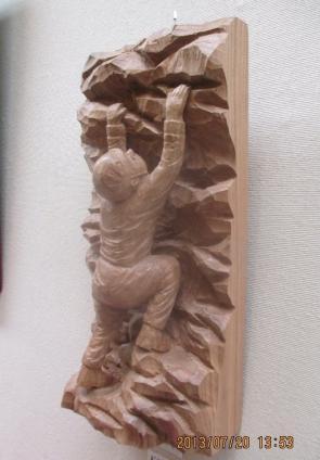 木刻展 003-001