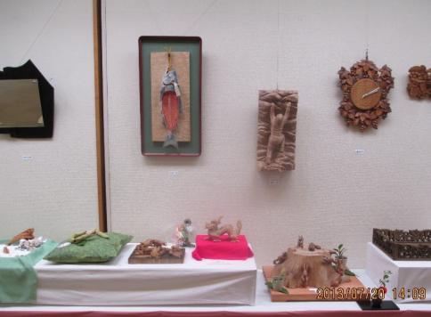 木刻展 012-001