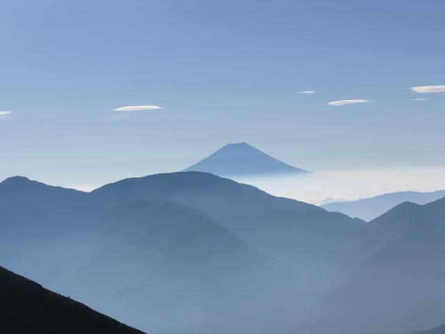 IMG_6468werw聖岳