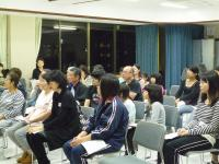 s竹の塚劇団WS1 002