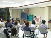 s竹の塚劇団WS1 001