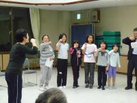 s竹の塚劇団WS1 007
