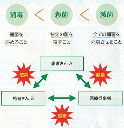 image20100612.jpg
