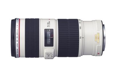 70-200F4LIS.jpg