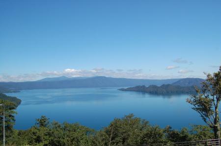 1十和田湖1