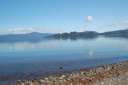 1十和田湖2
