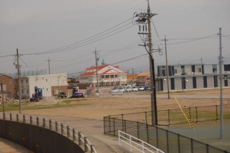 5松井記念館