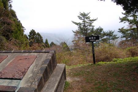 18神峰山