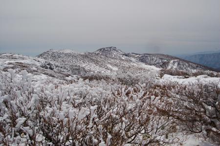 19茶臼岳