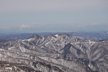24磐梯山