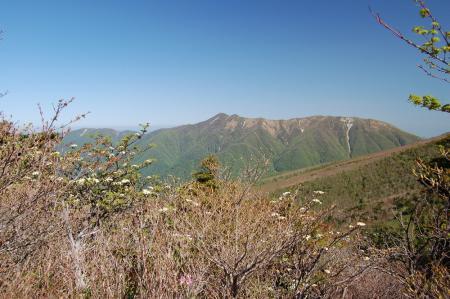12三倉山