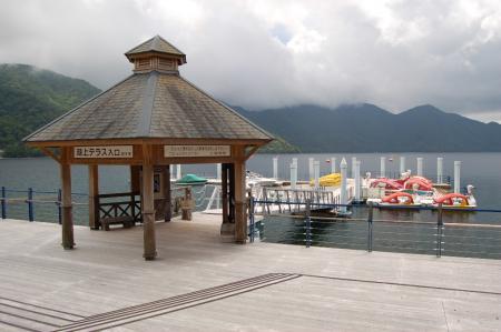 47中禅寺湖