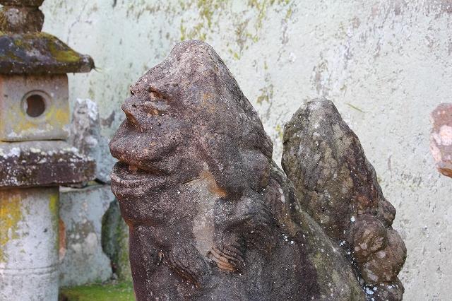 20140113-長崎山清水寺0052