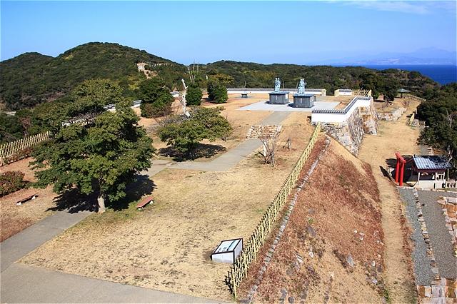 s-20140126-富岡城06