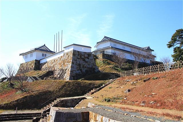 s-20140126-富岡城05