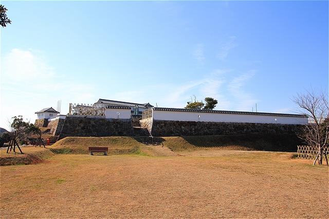 s-20140126-富岡城03