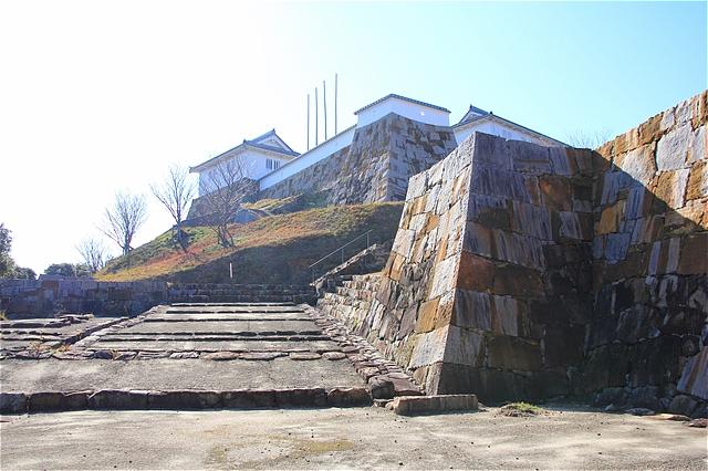 s-20140126-富岡城11