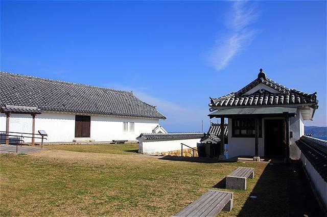s-20140126-富岡城08