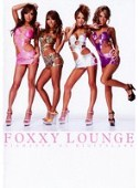 FOXXY LOUNGE 3