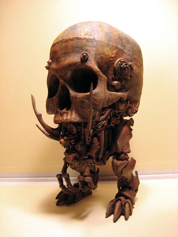 skullbot_0.jpg