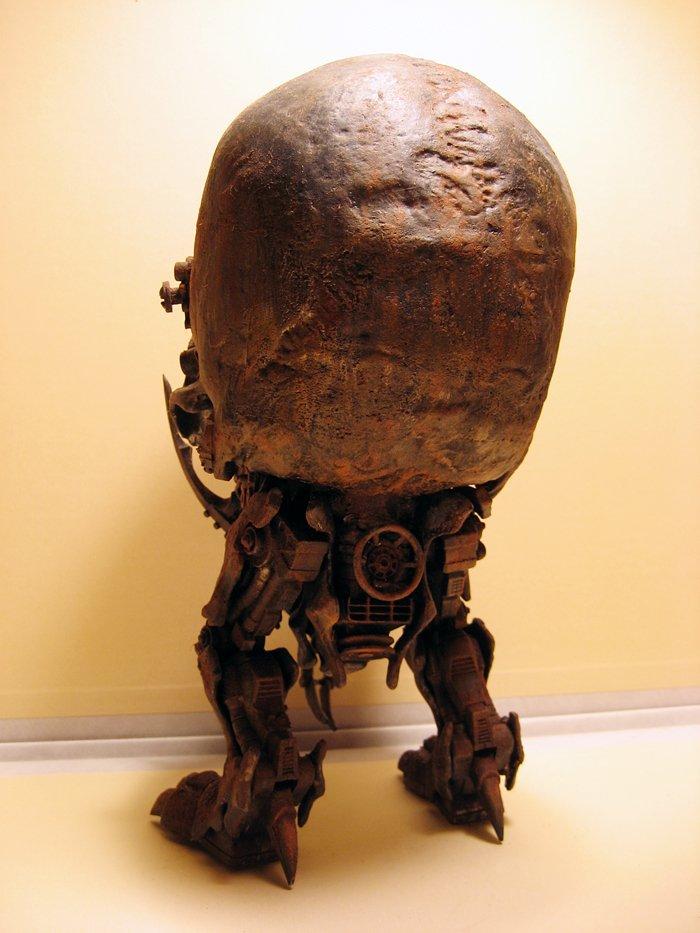 skullbot_2.jpg