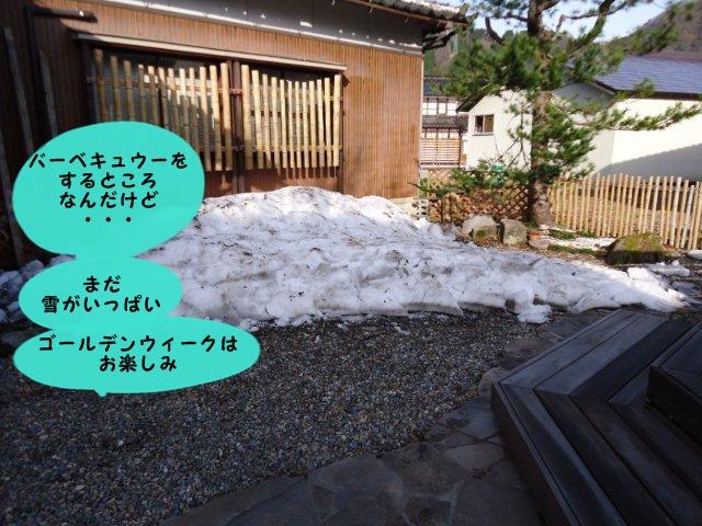 016_20120415204036.jpg