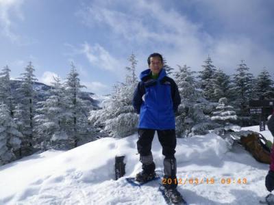 丸山・林_convert_20120322231702