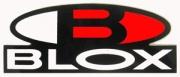 Blox_Logo.jpg