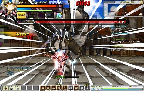 SC_2011_9_12_13_3_3_.jpg