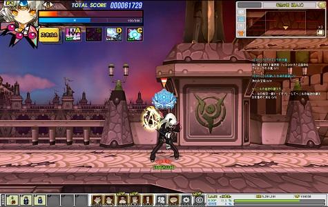 SC_2011_9_12_14_20_48_.jpg