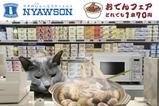 NYAWSON28