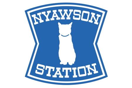 NYAWSON6