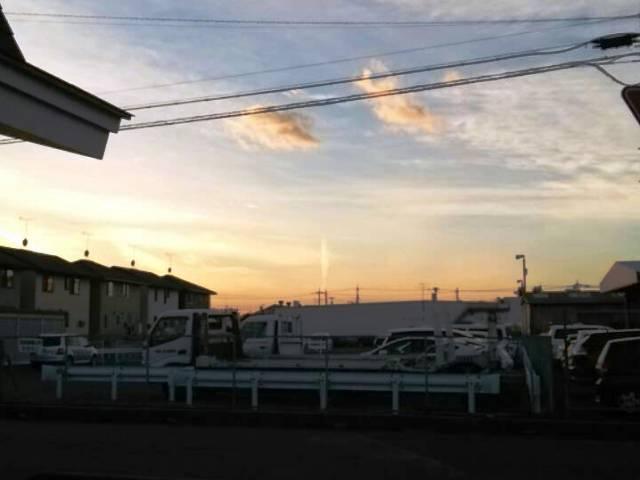 雲20131200001