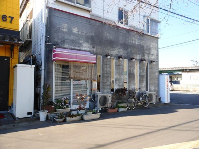 駅前ラーメン20131201001