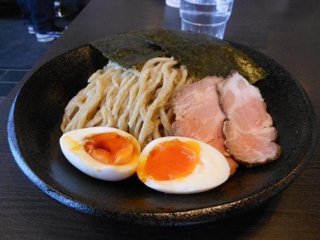 つけ麺SO20131219003