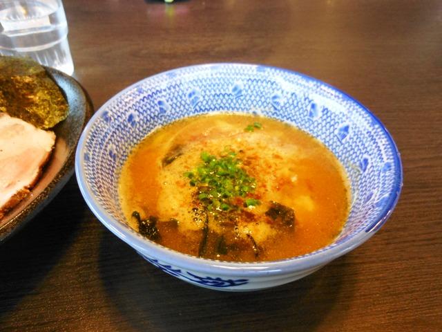 つけ麺SO20131219004